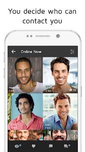 Download LOVELY – Your Dating App To Meet Singles Nearby 8.3.2 Apk for android