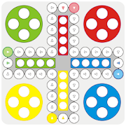 Download Ludo 2020 2.3 Apk for android