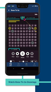 Download MA Lottery 2.8.7 Apk for android