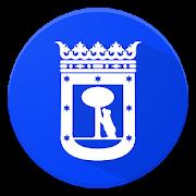 Download Madrid Móvil 02.01.041 Apk for android