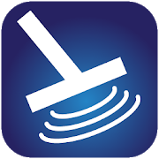 Download Magnetic field meter 1.3.0 Apk for android
