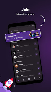 Download MAIN: online community 2.0.2 Apk for android