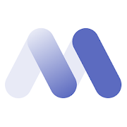 Download Maisa 9.5.6 Apk for android