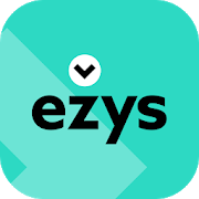 Mano EŽYS 3.3.3 Apk for android