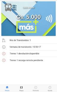 Download Mas Tarjeta Billetaje 1.1.1 Apk for android