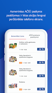 Download MAXIMA 1.3.0 Apk for android