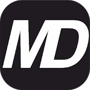 Download MD Yukon 1.1.153 Apk for android