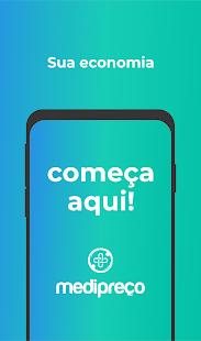 Download MediPreço 17.2.0 Apk for android