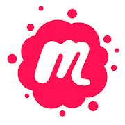 Download Meetup: Find events near you 4.23.7 Apk for android