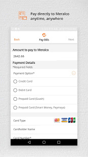 Download Meralco Mobile 2021.01.02 Apk for android