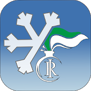 Download Meteomont 4.5 Apk for android
