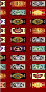 Download Metro Yantra Online 2.0 17 Apk for android