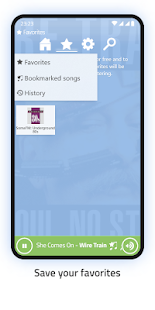Download Mini Radio Player Apk for android