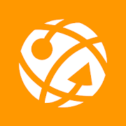Download Mobile Data Collection - Scan-IT to Office 4.3.1 Apk for android