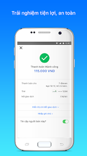 Download Moca 2.10.2 Apk for android
