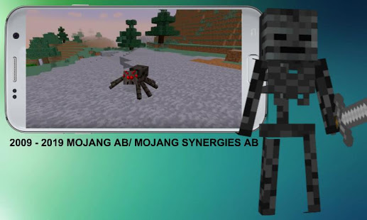 Download Mod Morph 1.12 Apk for android