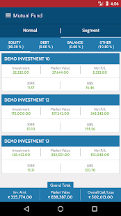Download money2management 4.2.3 Apk for android