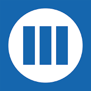 Download Monimoto 1.9.1-prod Apk for android