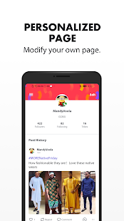 Download MORE: Discover & Share what's new around you 3.9.1 Apk for android