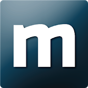 Download mourjan 2.6.0 Apk for android