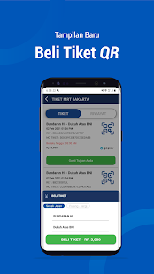 Download MRT-J 3.0.4 Apk for android