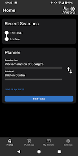 Download My Metro – The official West Midlands Metro app 2.1.5-live-release Apk for android