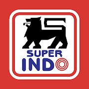 My Super Indo 2.0.1 Apk for android