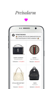 Download MYBESTBRANDS - Mode, Sales & Trends Shopping App 4.4.7 Apk for android