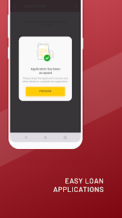 Download MyFIRST Partner 1.3.0 Apk for android