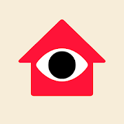 Download Nabohjælp 3.1.1 Apk for android