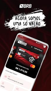 Download NAÇÃO BRB PRÉ PAGO 1.1.4 Apk for android