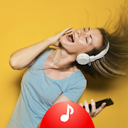 Download New Ringtones Free Download 2.44 Apk for android