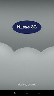 Download Neye3c 4.1.6 Apk for android