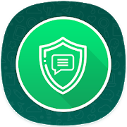 Download No last seen for WhatsApp 3.6 Apk for android