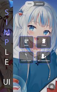 Download NochaID : VTuber & Anime Lovers App 1.30.4 Apk for android