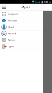 Download NOVAmobile 21.2.2 Apk for android