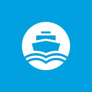 Download NYC Ferry by Hornblower 5.2.9 Apk for android