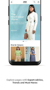 Download Nykaa Fashion – Online Shopping App 1.7.6 Apk for android