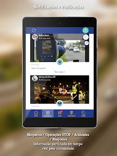 Download Ocorrências Madeira 1.2102.3 Apk for android