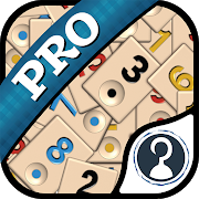 Download Okey Pro 1.381 Apk for android