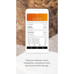 Download Optum Bank 1.9.5 Apk for android