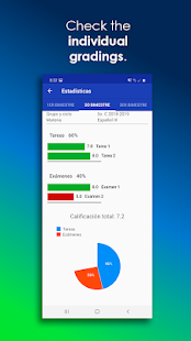 Download Pasalista - School Control 3.2.64 Apk for android