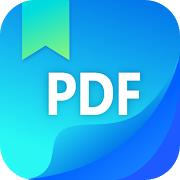 PDF Reader - Read & Manage PDF Files 3.0 Apk for android
