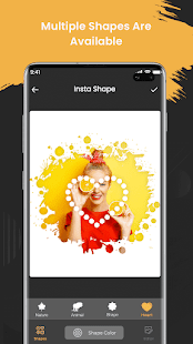 Download Perfect B912 HD Camera Selfie 1.14 Apk for android