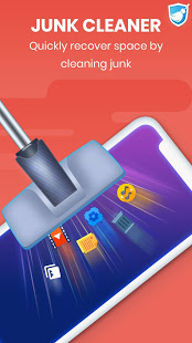 Download Phone Cleaner - Speed Booster and Cache Cleaner 1.0.50 Apk for android