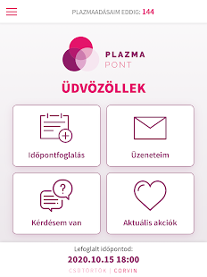 Download PlazmAPP 1.3.5 Apk for android