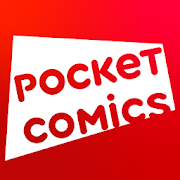 Download Pocket Comics - Premium Webtoon 1.5.0 Apk for android