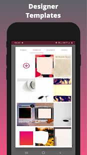 Download Pods App - Short Video Messaging 2.6.5 Apk for android