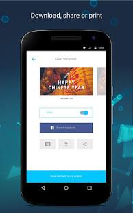 Download Postcard Maker 4.1.6 Apk for android