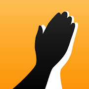 Download PrayerMate 7.0.9.0 Apk for android